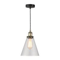 Подвесной светильник Sun Lumen WL53 057-806